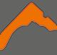 Gebäude- und Grundstücksverwaltungs-GmbH Werdau